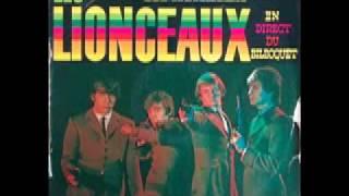Les Lionceaux - Le temps est long (1965)