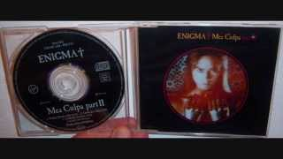 Enigma - Mea culpa part II (1991 Catholic version)