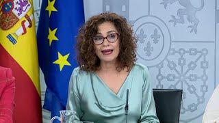 Moncloa pide al Gobierno de Murcia que elimine el 'pin parental'
