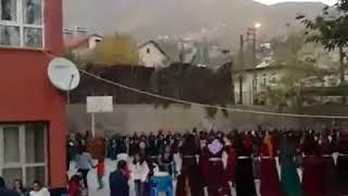 Video Koma Zagros hozan leyla sabahattin ve hanım düğünü 2017-2018 hakkari download MP3, 3GP, MP4, WEBM, AVI, FLV September 2018