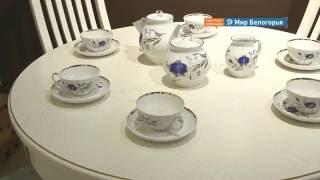 Как выбрать мебель для кухни(, 2016-09-20T07:40:05.000Z)