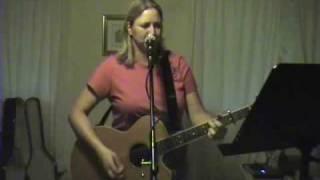 Sarah McLachlan Cover -