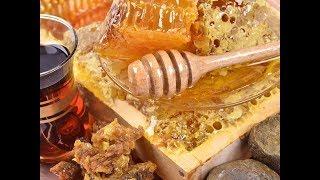 Мед с можжевеловым и солодковым настоем от простатита
