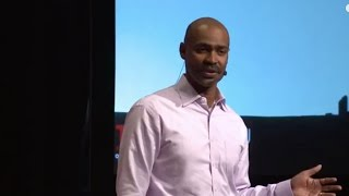 The skill of self confidence | Dr. Ivan Joseph | TEDxRyersonU thumbnail