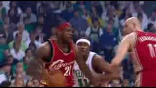 08 NBA Champions Boston Celtics part 3