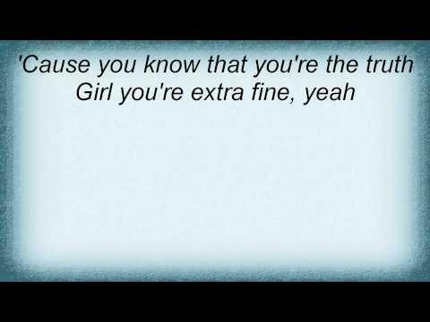 Lloyd - Feels So Right Lyrics