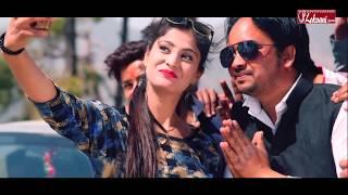 Selfie song by Maya Upadhyay Superhit uttarakhandi DJ song 2017