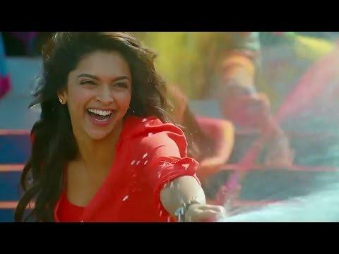 balam pichkari full hd song 1080p video