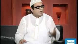 Dunya TV-HASB-E-HAAL-27-08-2010-1