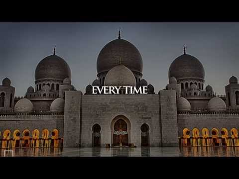Maher Zain - So Soon (Lyrics)
