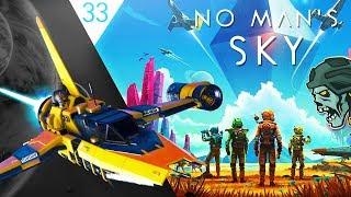 No Man's Sky NEXT - Part 33