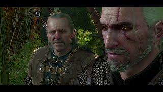 The Witcher 3 GAMEPLAY: Neue PC-Spielszenen kommentiert