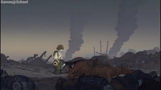 Slag bij de Marne - Eerste Wereldoorlog