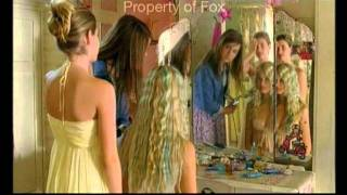 Aquamarine.-.Deleted.Scenes.[2006]