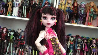 Best Monster High Dolls