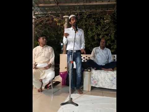 Shayri urdu adabshayari, shayari video, shayari song, shayari shayari, shayari hindi, shayari ghazal
