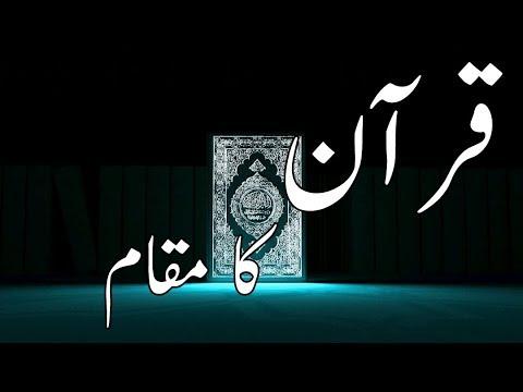 Urdu Poetry Related To Quran Urdu Quran Quotes Best Islamic Quotes