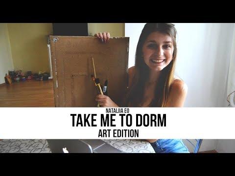 Студентки Порно и Секс Видео Смотреть Онлайн Бесплатно