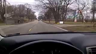 2006 Lexus IS250 6-Speed Manual 63K Miles for sale