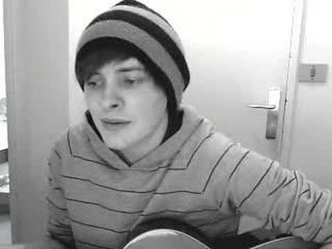 Cover : Hey There Delilah (Plain White T's)