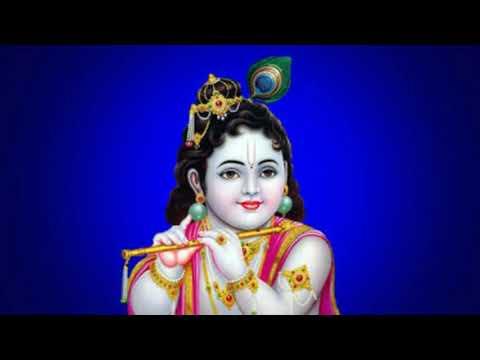 💖 Best krishna ringtone 💖