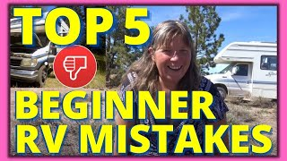 5-huge-mistakes-new-full-time-rvers-and-vandwellers-make