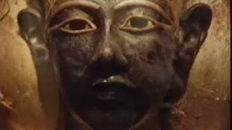 Tut Ench Amun - Der Fluch des Pharaos (Terra X, 1986)