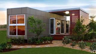 Best Shipping Container Homes Design Architecture Ideas 2017