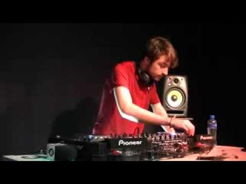 Oliver Heldens live @ Spinnin Records HQ online video cutter com