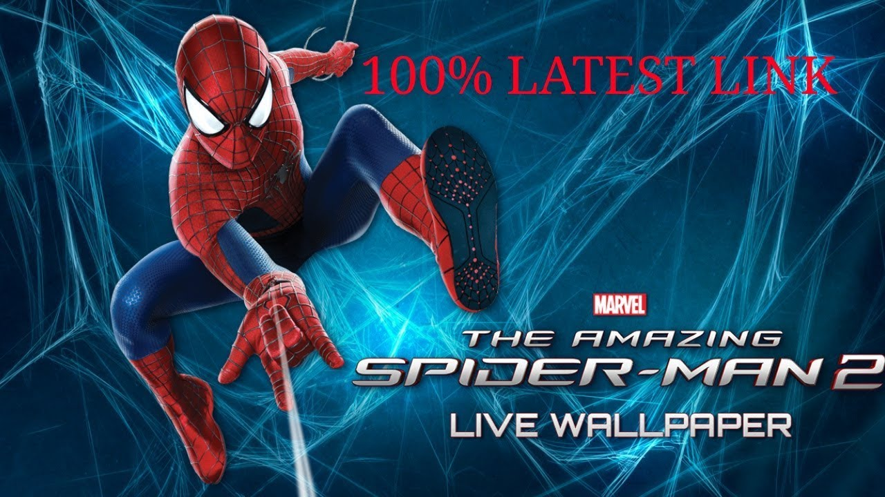 how to download the amazing spiderman 2 full movie in hindi - youtube