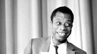 James Baldwin - The Artist