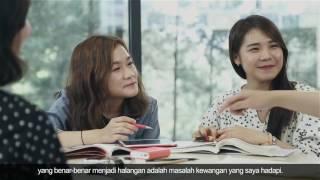 [Malaysian] Study in Korea thumbnail