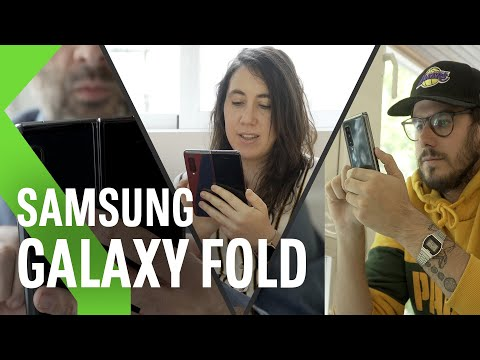 samsung-galaxy-fold,-review:-5-experiencias-muy-diferentes