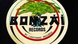 ★ Retro Tribute Mix to Bonzai Records ★