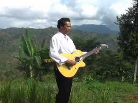 Lagu Semende - Jurai Rampean
