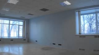 Продажа офиса, Москва, Университетский(, 2013-01-27T16:00:51.000Z)