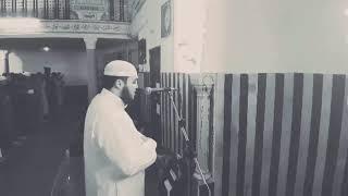 إن ينصركم الله فلا غالب لكم تلاوة أكثر من رائعة للقارئ عبد الله السراسرة