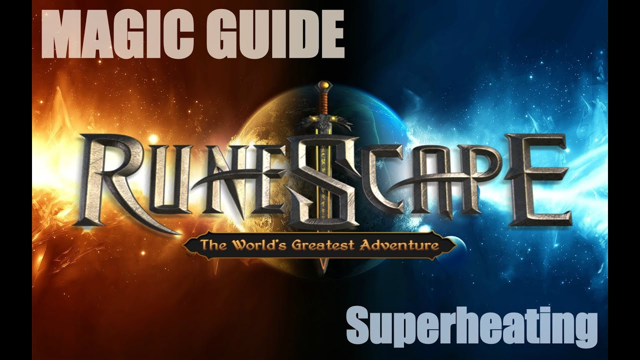 runescape combat leveling guide f2p
