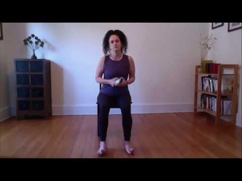 chair-yoga-with-lisy-espindola