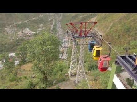 Download Places to visit in Bhopal    Manuabhan Tekri     VLOG