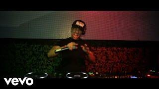 Смотреть клип Freddy Moreira, Rody G - Control