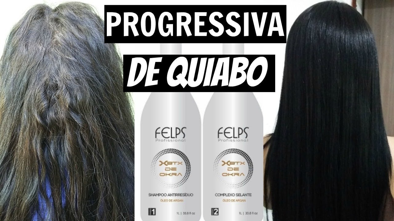 58954db1f PROGRESSIVA FELPS PASSO A PASSO - YouTube