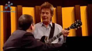Joe Brown - Later With Jools