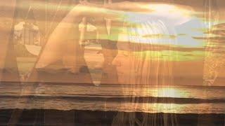 NeW Dance MiX Relax Freestyle Pranka / Ekaterina Klimova / ENIGMA - MMX (download & relax)