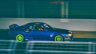 Street Racing & Drifting Fails Wins Compilation