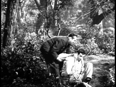 TEXAS, BROOKLYN & HEAVEN (1948) Guy Madison - Diana Lynn - James Dunn