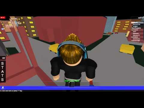 best rpg games on roblox