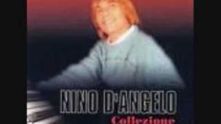 Nino D