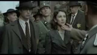 El Ultimo Tren a Auschwitz - Trailer