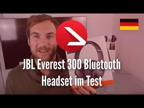 In Depth Review Jbl Everest Elite 700 Doovi